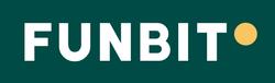 Funbit AS - Moderne markedsføring - Logo