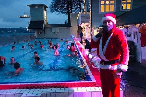Julebilde Nordnes.jpg