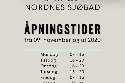 Nordnes åpningstider vinter 2020.jpg