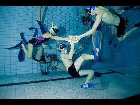 Undervannsrugby.jpg