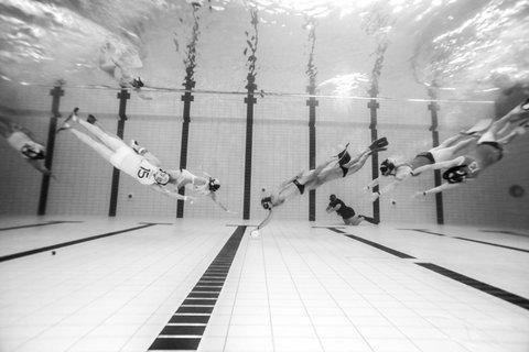 Undervannsrugby 2.jpg