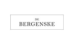 De Bergenske