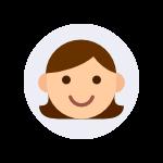 Smabarn ikon
