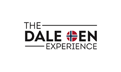 The Dale Oen Experience